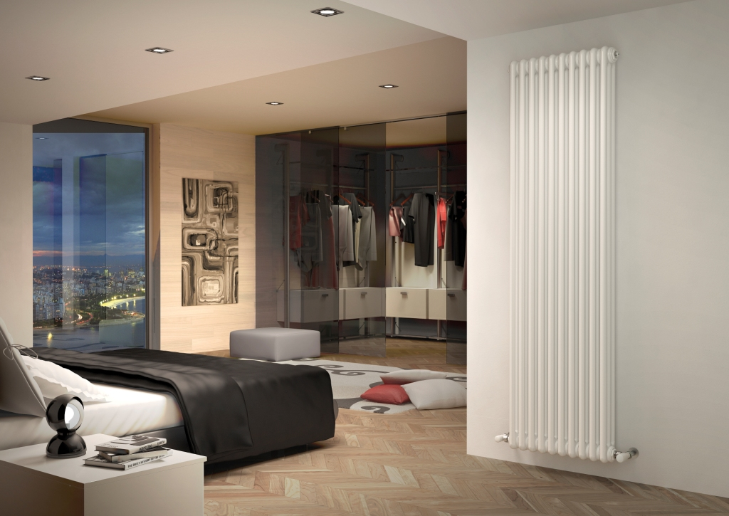 Stunning Irsap Tesi 2 Images - Amazing House Design - getfitamerica.us