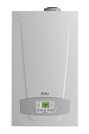 Baxi LUNA Duo-tec MP