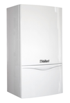 Vaillant EcoTEC plus VU OE Big