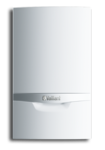 Vaillant EcoTEC plus VUW INT