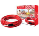 Thermo Thermocable